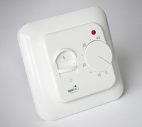 Терморегулятор Teplotex 70