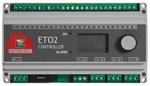 Терморегулятор ETO2