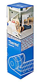 Теплый пол двужильный Thermomat 130 w.