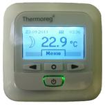 Терморегулятор Thermoreg 950